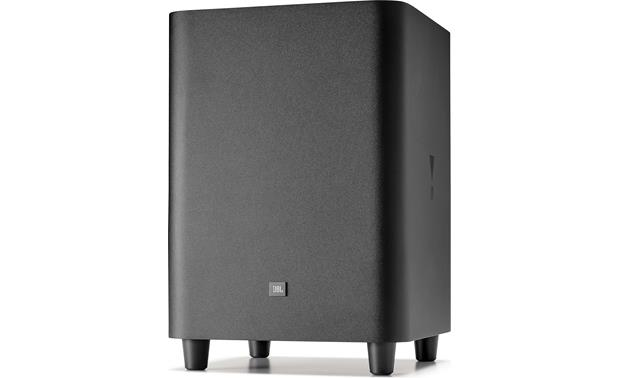 JBL Bar 3.1 Powerful 10