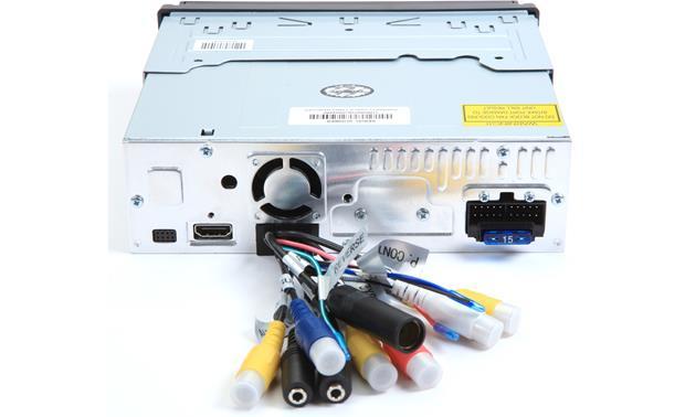 Jensen VX3016 DVD receiver at Crutchfield on jensen car stereo removal tool, jensen vm9311ts, jensen car subwoofer, jensen nav102 gps navigation system, jensen cd3010x wiring harness, jensen car tv, jensen car car speakers, jensen dvd car stereo, jensen nav104 navigation module,