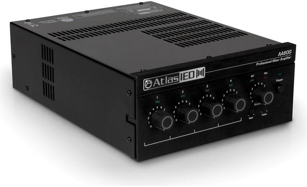 AtlasIED AA60G Other