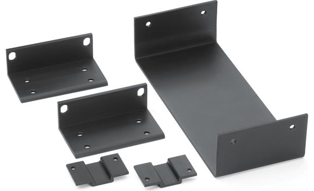 Atlas Rack Mount Kit Front