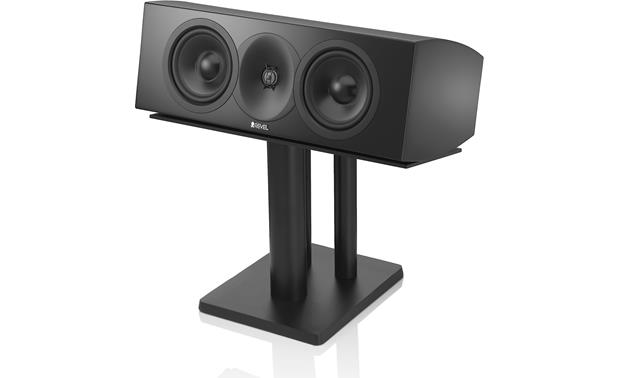 Revel C25 Stand (speaker not included)