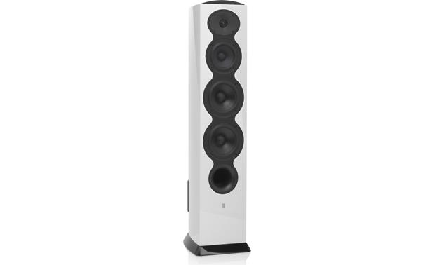 Revel Performa3 F206 Front
