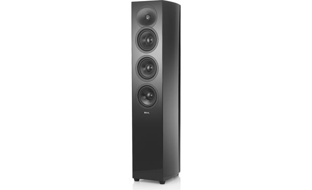 Revel Concerta2 F35 Front