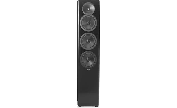 Revel Concerta2 F36 Front view