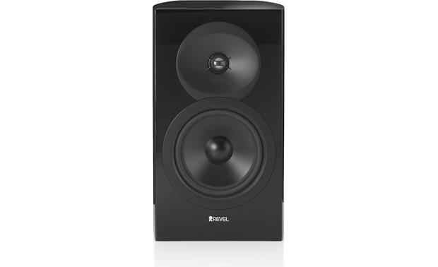 Revel Concerta2 M16 Front view