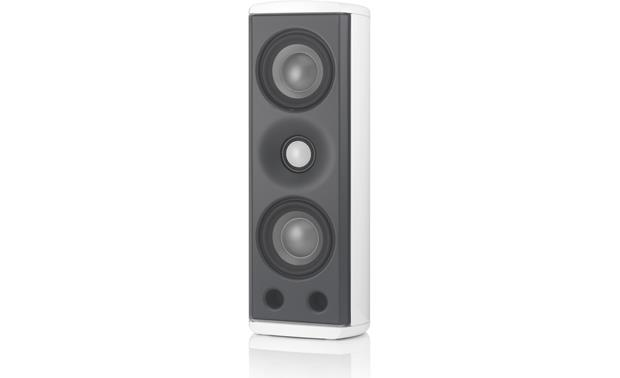 Revel Concerta M8 Front view
