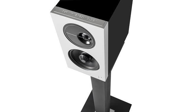 Definitive Technology ST1 Shown with speaker (not included)