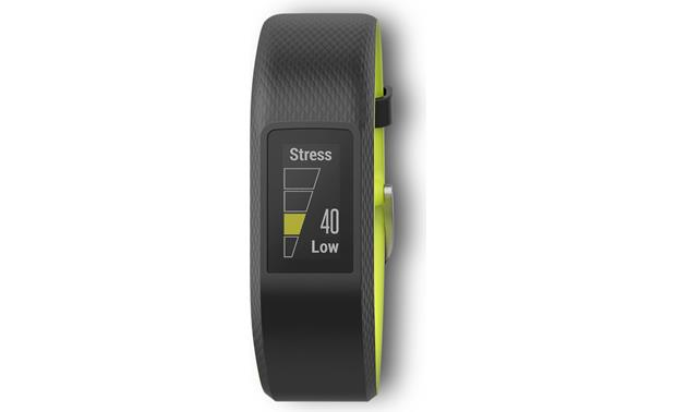 Garmin vivosport™ Other