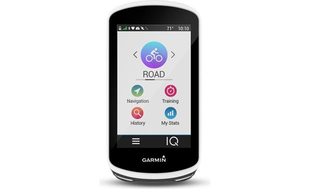 Garmin Edge 1030 Other