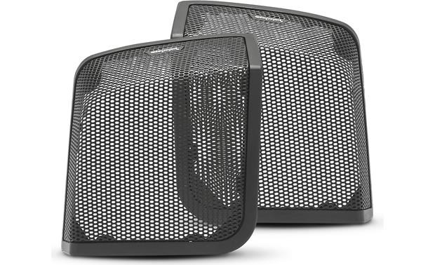 Rockford Fosgate HD9813SG-STAGE3 Other