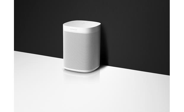 Sonos One (2-pack) Other