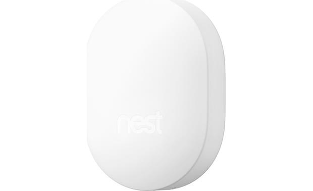 Nest Connect Front