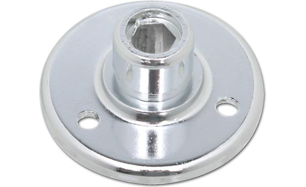AtlasIED Surface Mount Male Mic Flange Other