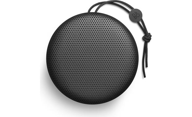 B&O PLAY Beoplay A1 by Bang & Olufsen Front