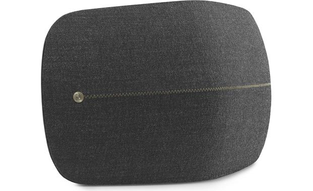 B&O PLAY Beoplay A6 by Bang & Olufsen Oxidized Brass