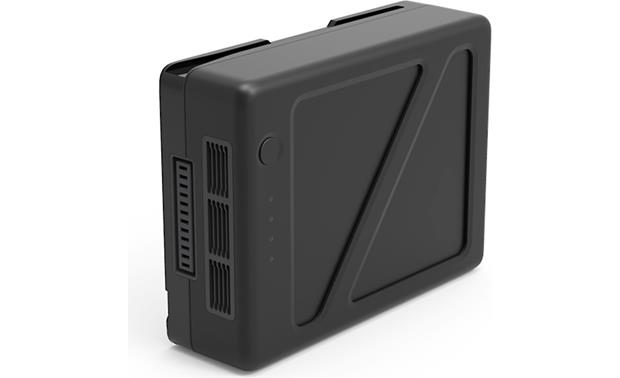 DJI Inspire 2 TB50 Intelligent Flight Battery Front