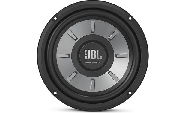 JBL Stage 810 Other