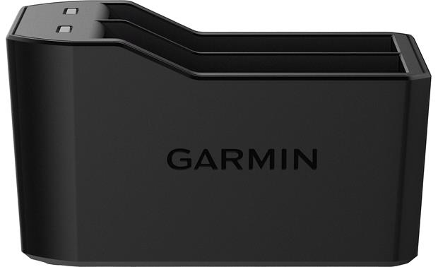 Garmin VIRB® Battery Charger Front