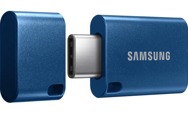 Samsung USB 3.1 Type-C Flash Drive