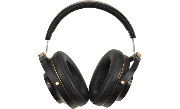 Klipsch Heritage HP-3 Straight-ahead view