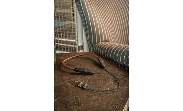Klipsch R5 Neckband Other
