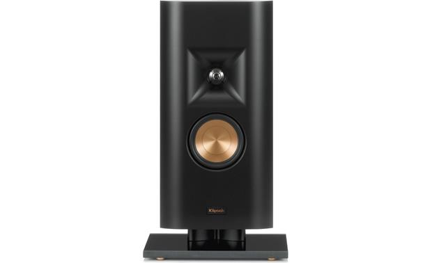Klipsch Reference Premiere RP-140D Vertical, on stand, grille off