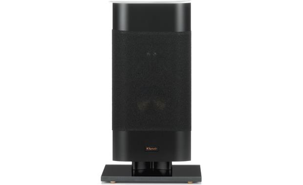 Klipsch Reference Premiere RP-140D Vertical, on stand, grille on