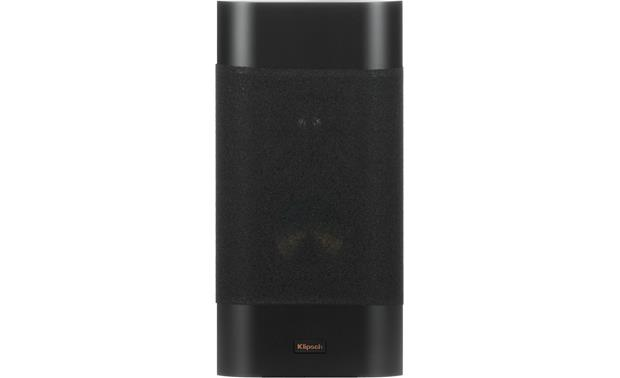 Klipsch Reference Premiere RP-140D Vertical, wall-mounted, grille on