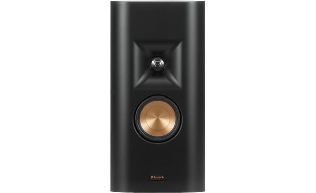 Klipsch Reference Premiere RP-140D Vertical, wall-mounted, grille off