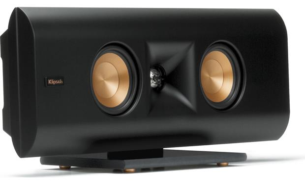 Klipsch Reference Premiere RP-240D Shown in horizontal