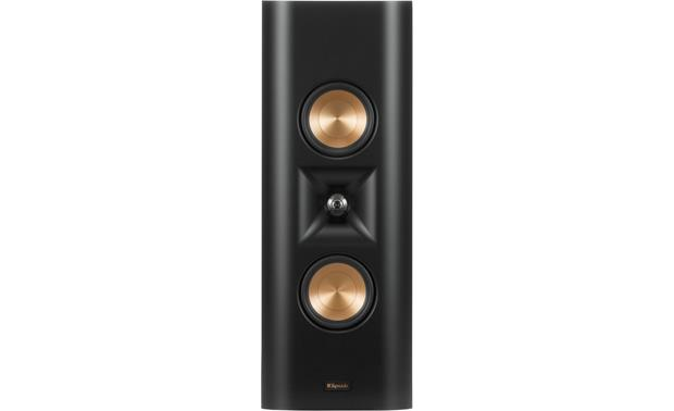 Klipsch Reference Premiere RP-240D Vertical, wall-mounted, grille off
