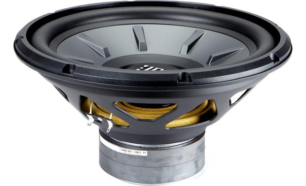 JBL Stage 1210 Right
