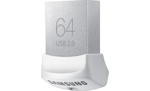 Samsung FIT Flash Drive Front
