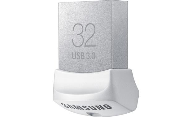 Samsung FIT Flash Drive