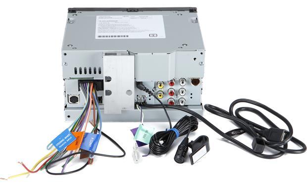 kenwood home subwoofer wiring diagram    kenwood    av    wiring       diagram    with bose surround sound     kenwood    av    wiring       diagram    with bose surround sound
