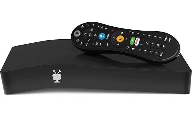 TiVo Bolt Vox™