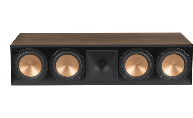 Klipsch RC-64 III Other