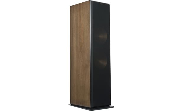 Klipsch Reference RF-7 III Shown with grille in place