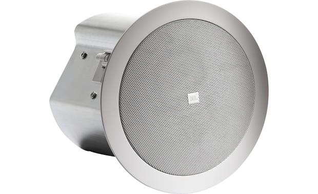 JBL Control® 14C/T Paintable press-in grille