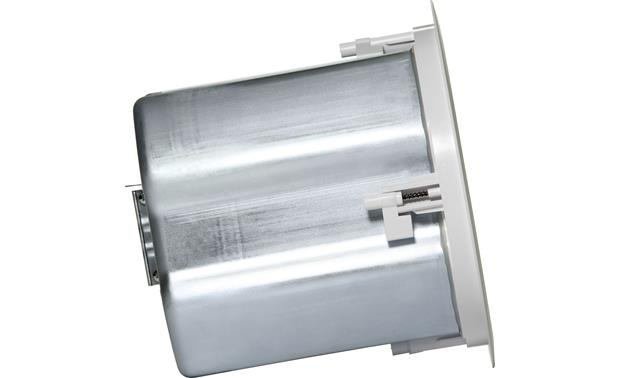 JBL Control® 16C/T Zinc-plated steel back enclosure