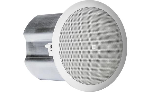 JBL Control® 16C/T Paintable press-in grille