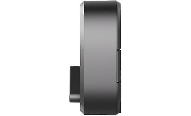August Smart Lock, 3rd Generation Side