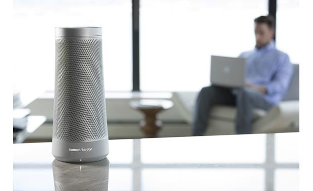 Harman Kardon Invoke Other