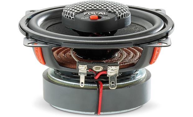 Focal ICU 100 Other