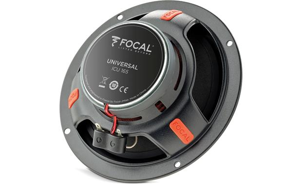 Focal ICU 165 Other