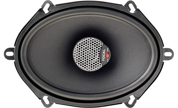 Focal ICU 570 Other