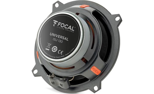 Focal ISU 130 Other