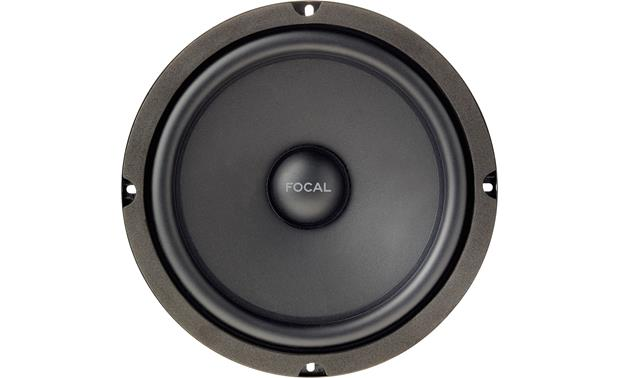 Focal ISU 200 Other
