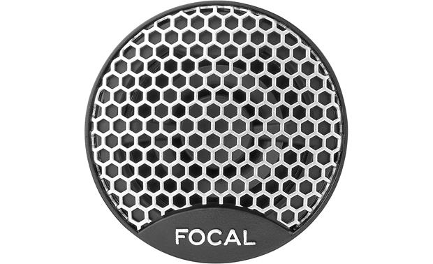Focal TWU 1.5 Other