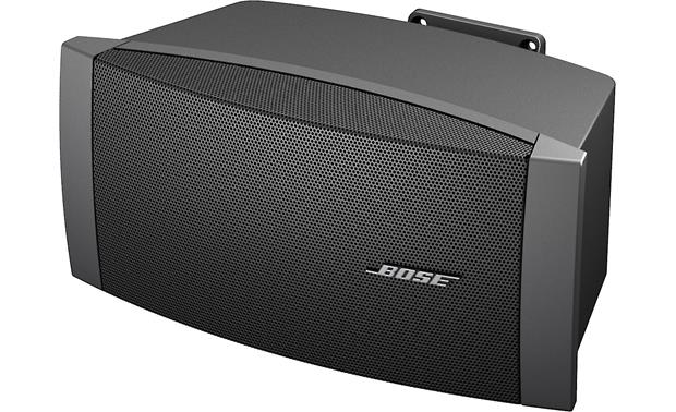 Bose® FreeSpace® DS 100SE Front